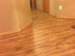tranquility vinyl flooring lumber liquidators vinyl flooring