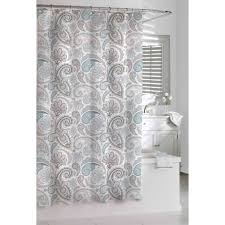 blue and pink bathroom designs. This Beautiful Bathroom Shower Curtain Features A Light Color With Inspiration Navy Blue And Pink Designs