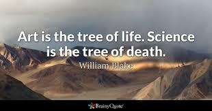 Tree Of Life Quote Adorable Tree Of Life Quotes BrainyQuote