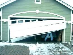 1 3 hp garage door opener beauty4less co