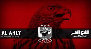 Al-AHLY SC النادي الأهلي الرياضي - Home
