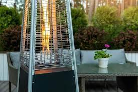 the 10 best outdoor patio heater in