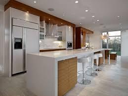 Breakfast Bar For Kitchen Kitchen Islands With Breakfast Bar Home Design Ideas