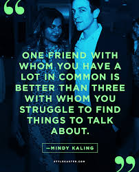 Serious Quotes About Friendship Awesome Download Serious Quotes About Friendship Ryancowan Quotes