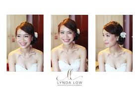 lynda low 650 lynda low singapore makeup artist wedding