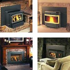 this old house gas fireplace 4 fireplace professionally installed fireplace inserts whole house gas fireplace