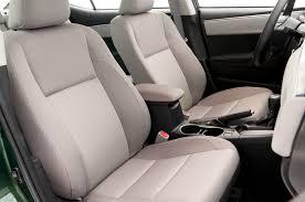 toyota corolla 2015 interior seats. 2014 toyota corolla front seats 2015 interior