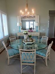 dining room furniture beach house. Contemporary Furniture Beach House Dining Table Vintage Wood Backrest Chairs Plated Cutlery  Arrangements White Fur Rug Line Wall  Home Improvement And Interior  For Room Furniture N
