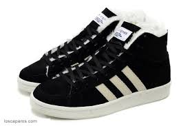 adidas high tops. adidas 365 days return for canada top zipper warm shoes men black white travel high tops o