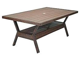home depot outdoor patio furniture home depot wicker furniture resin patio chair fabulous resin outdoor dining