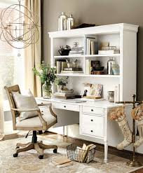 christmas decoration office. Stylish Home Office Christmas Decoration Ideas (21)