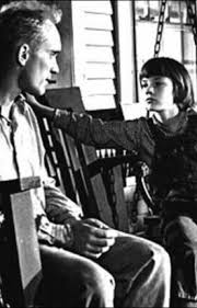 to kill a mocking bird scoutxboo radley thomas alexander wattpad to kill a mocking bird scoutxboo radley