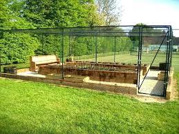 steel raised garden beds metal corner brackets ated bed galvanized colorbond corrugated