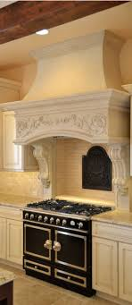 Best  Black Range Hood Ideas On Pinterest - Kitchen hoods for sale