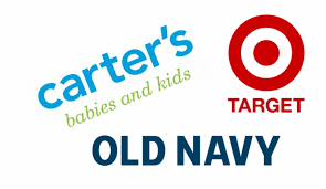 Carters Inc Where I Shop For Baby Clothes Carters Inc Free Png