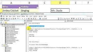 Vba Vlookup Using Range Free Printables Worksheet