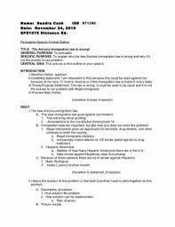 essay about visual arts brampton