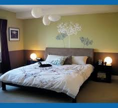 ... Ideal Room Temperature For Newborn Nhs ...