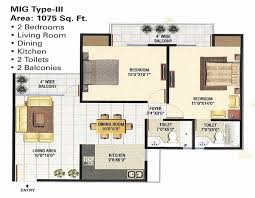 floor plan app inspirational eat in kitchen floor plans floor plan app for ipad inard floor
