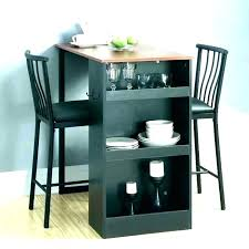 small dining table set for 2 small dining table set for 2 seat kitchen with chairs