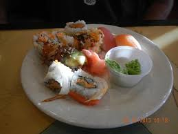 oriental buffet arcata