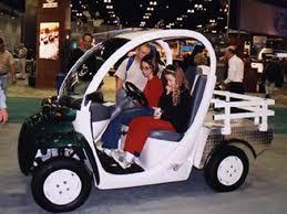 gem car wiring schematic gem image wiring diagram gem golf cart wiring diagram gem auto wiring diagram schematic on gem car wiring schematic