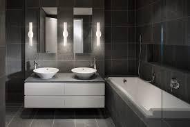 best vanity lighting. Best Vanity Lighting Bathroom Design Nickel Light Fixtures Unique White