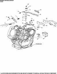 kohler ch440 ignition wiring diagram wiring diagram land kohler engine ch440 3021 ereplacementparts com kohler k301 wiring diagrams kohler ch440 ignition wiring diagram