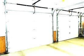 garage door replacement panels garage door parts replacement panels opener repair toft garage door glass panel replacement home depot