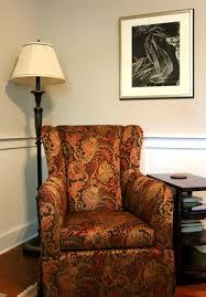 divine collection furniture. Divine Collection Furniture C