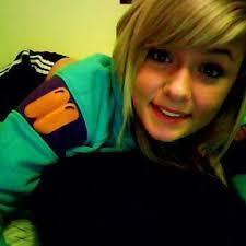 Amber Leatham (amber_leatham) on Myspace