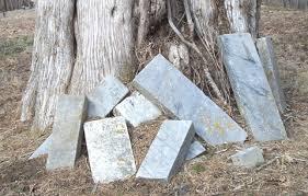 Harriett Elizabeth Legg Mullins (1850-1922) - Find A Grave Memorial