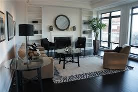 Living Room Staging Home Staging Examples Wellesley Weston Dover Sherborn