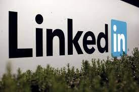 LinkedIn setzt 1000 Mitarbeiter vor die ...