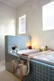 Bathroom Book Rack Top 10 Best Diy Shower Caddies Top Inspired