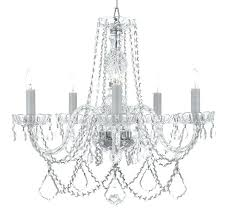 picturesque heavy duty chandelier hanging kit