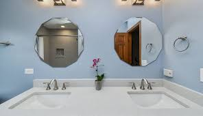 Bathroom furniture ideas Toilet Style Mirror Sink Lighting Towel Good Bathrooms Furniture Traditional Units White Looking Small Taps Mirrors Cabinet Pottery Barn Style Mirror Sink Lighting Towel Good Bathrooms Furniture