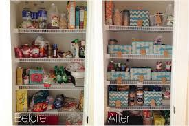 diy dollar pantry organization still being molly diy pantry organization