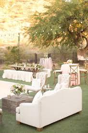 108 Best Backyard Weddings Images On Pinterest  Backyard Weddings Backyard Wedding Ideas Pinterest