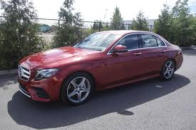 Ароматизатор воздуха freeside mood, mercedes. The Calm Comfortable Mercedes E300 Is More Tech Savvy Than Ever Bloomberg