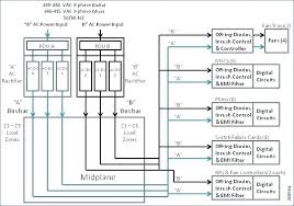 L14 50 Plug Wiring Diagram 2 Schema Amp Twist Lock Chart