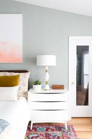 ikea bedroom furniture for teenagers. Full Size Of Livingroom:teenage Bedroom Furniture Ikea Ideas Decorating Small Bedrooms For Teenagers O