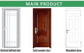 luxury steel door security doors s in kerala kottayam