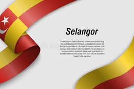 All things to do in selangor commonly searched for in selangor. Flag Selangor Stock Illustrations 48 Flag Selangor Stock Illustrations Vectors Clipart Dreamstime