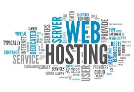 Image result for domain and website hosting and design
