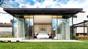 large sliding glass doors. Large Sliding Glass Door Doors Largest System Price List F