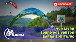 imagem de Barra Bonita Santa Catarina n-17