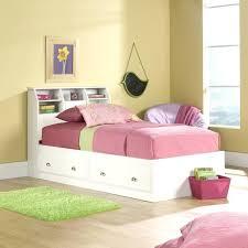 Kids Beds Bedroom Suites Art Van Sets Twin Set With Desk Bed Two ...
