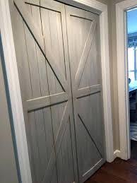 replacement closet doors improve your closet with these closet door ideas mud room laundry doors barn