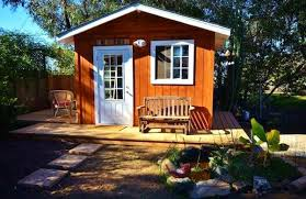 Small Picture tropical tiny house in california mobile homes manufactured homes